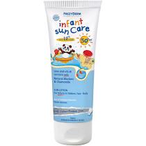 frezyderm_suncare_baby