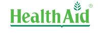 health aid logo