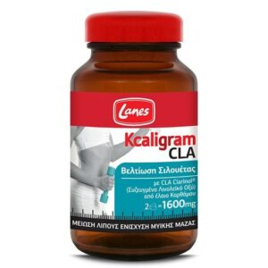 lanes_kcaligram_cla_1600mg_