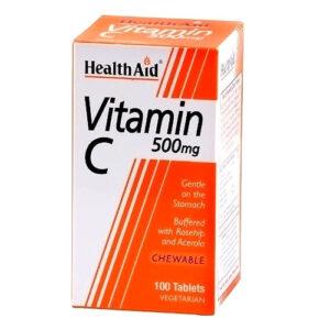 Health-Aid-Vitamin-C-500-mg
