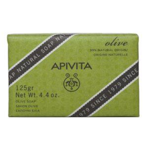 apivita-soap-olive