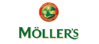 mollers-logo-
