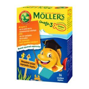 mollers-omega-3-gia-paidia-portokali-lemoni-36-zeledakia