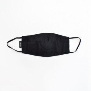 mavri maska-diplo-ifasma-1
