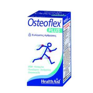osteoflex_plus_60tabs