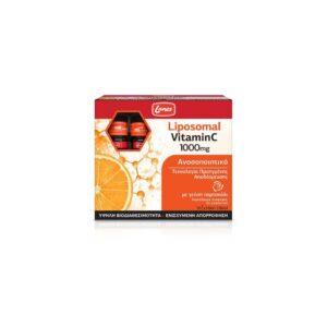 lanes liposomal vitamin c 1000mg