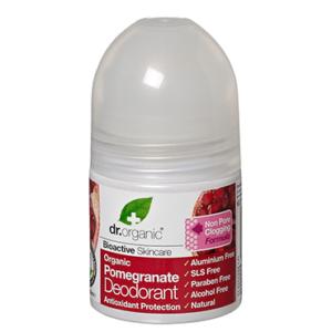 dr. organic-pomegranate-deodorant-50ml