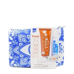 intermed beauty basics kit
