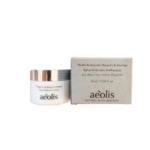 aeolis night age defence cream