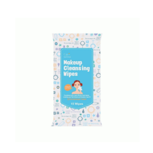 cettua makeup cleansing wipes