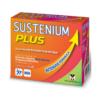 Sustenium Plus 22 φακελάκια, γεύση πορτοκάλι