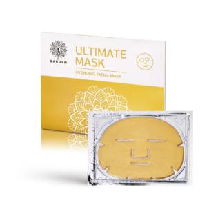 garden-ultimate-hydrogel-facial-mask